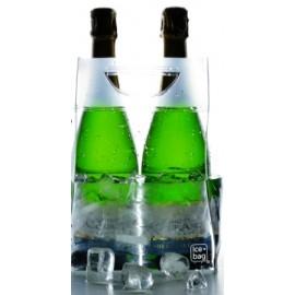 Ice bag vasque magnum