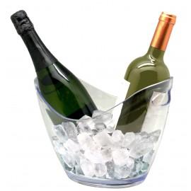 FIE191 Vasque 2 bouteilles