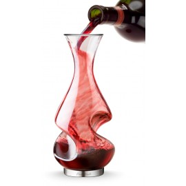 Carafe MYSTERE