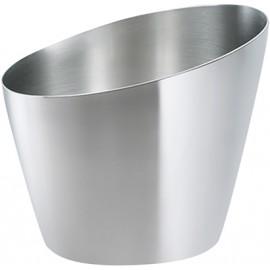 vasque alu géante 3088