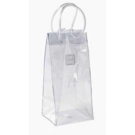 Ice bag 0.5mm
