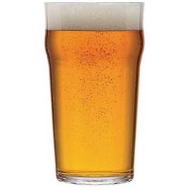 verre à bière 56cl