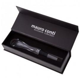 Aérateur décanteur Mauro Conti