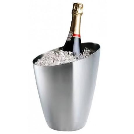Seau champagne
