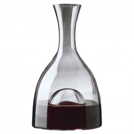Carafe VISUAL