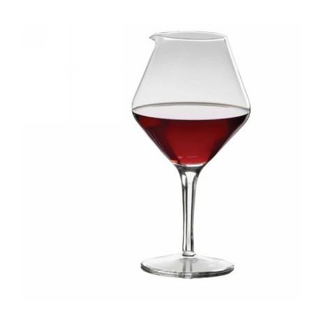Carafe verre ROMA