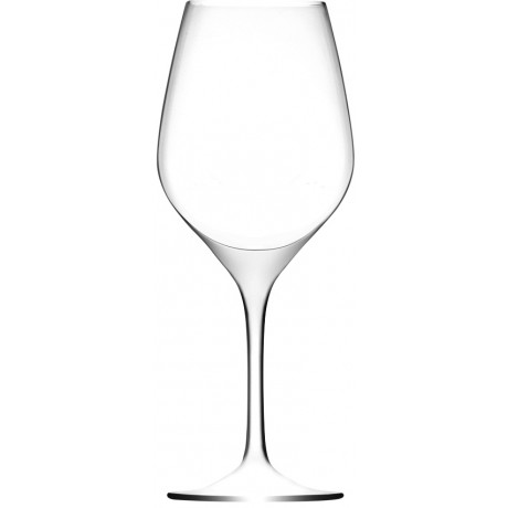 Verre Excellence 30cl