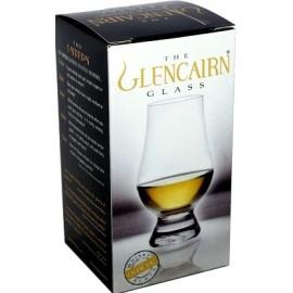 Verre à whisky Glencairn
