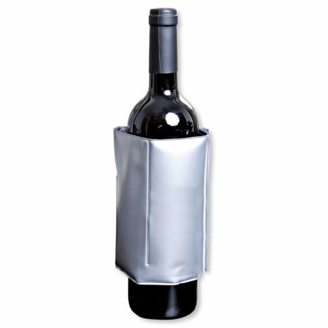 Collier réfrigérant en PVC