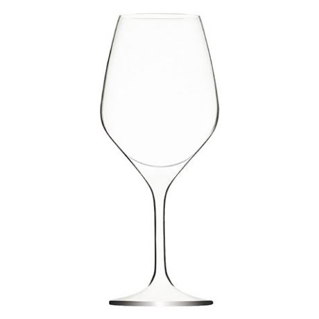 Verre à vin Excellence 39cl